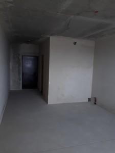 Квартира Львовская, 11, Киев, E-40651 - Фото 4