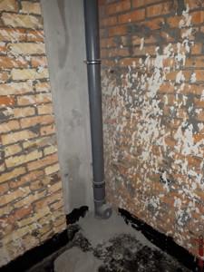 Квартира Львовская, 11, Киев, E-40651 - Фото 6