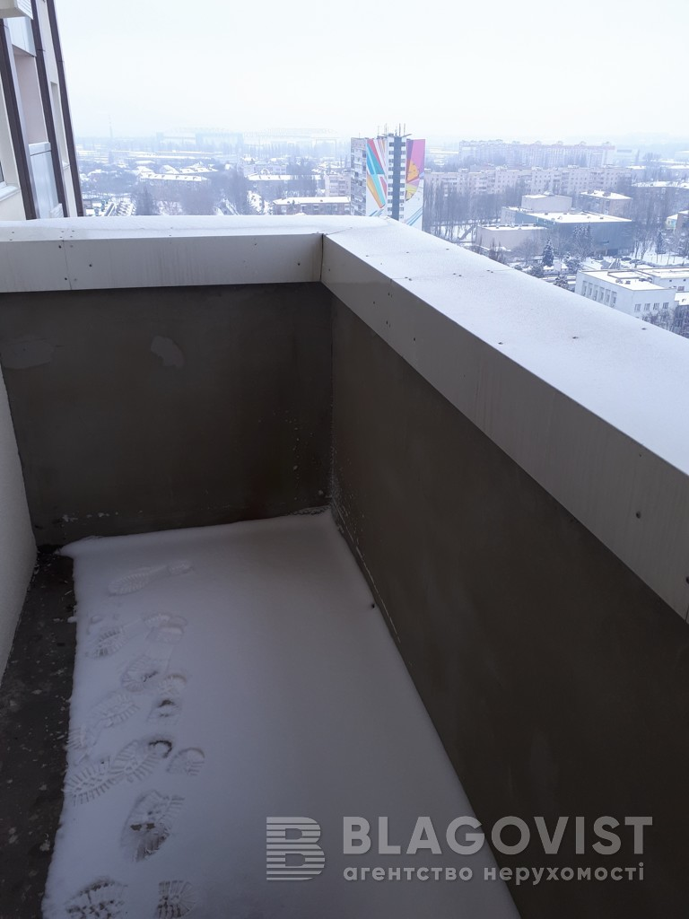 Квартира E-40651, Львовская, 11, Киев - Фото 8