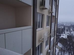 Квартира Львовская, 11, Киев, E-40651 - Фото 8