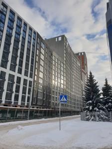 Квартира Шолуденка, 30 корпус 2, Київ, Z-786271 - Фото