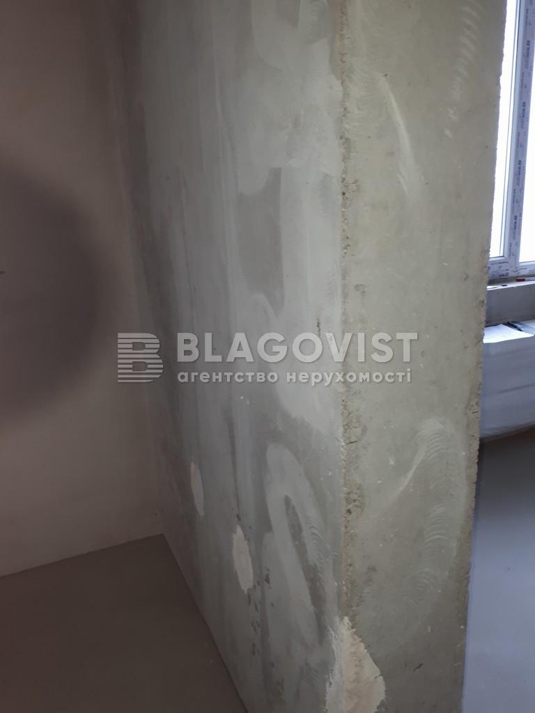 Квартира E-40652, Львовская, 11, Киев - Фото 6