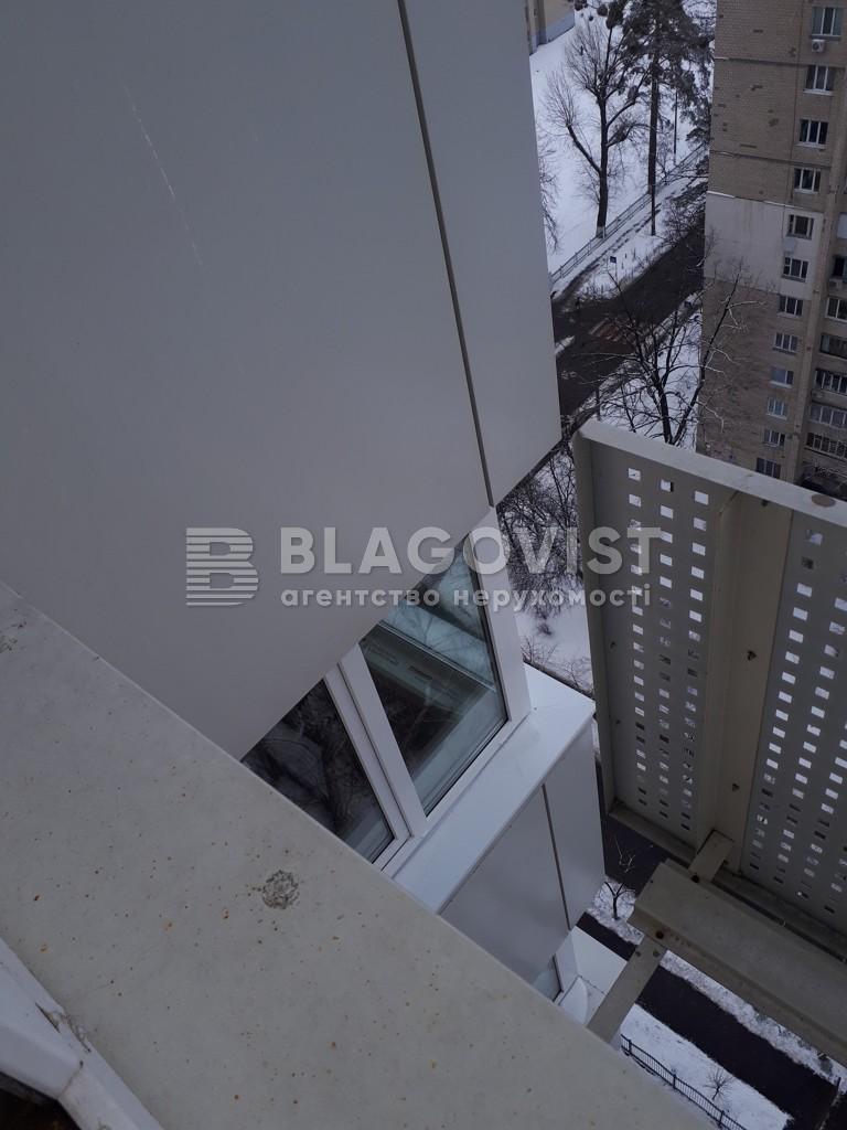 Квартира E-40652, Львовская, 11, Киев - Фото 9