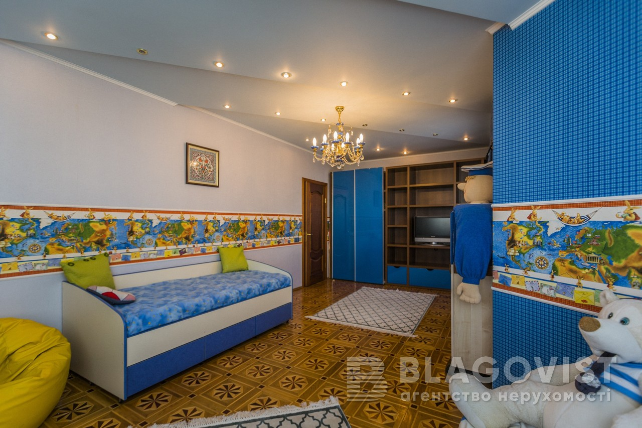 Квартира F-44547, Героев Сталинграда просп., 24а, Киев - Фото 14