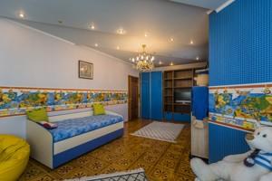 Квартира Героев Сталинграда просп., 24а, Киев, F-44547 - Фото 13