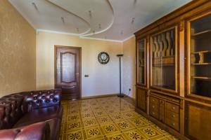 Квартира Героев Сталинграда просп., 24а, Киев, F-44547 - Фото 17