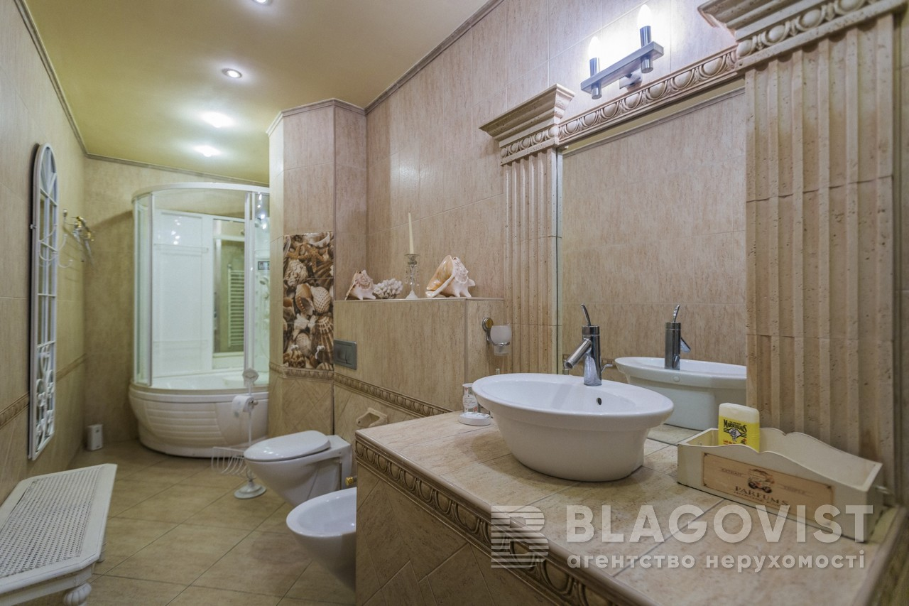 Квартира F-44547, Героев Сталинграда просп., 24а, Киев - Фото 30