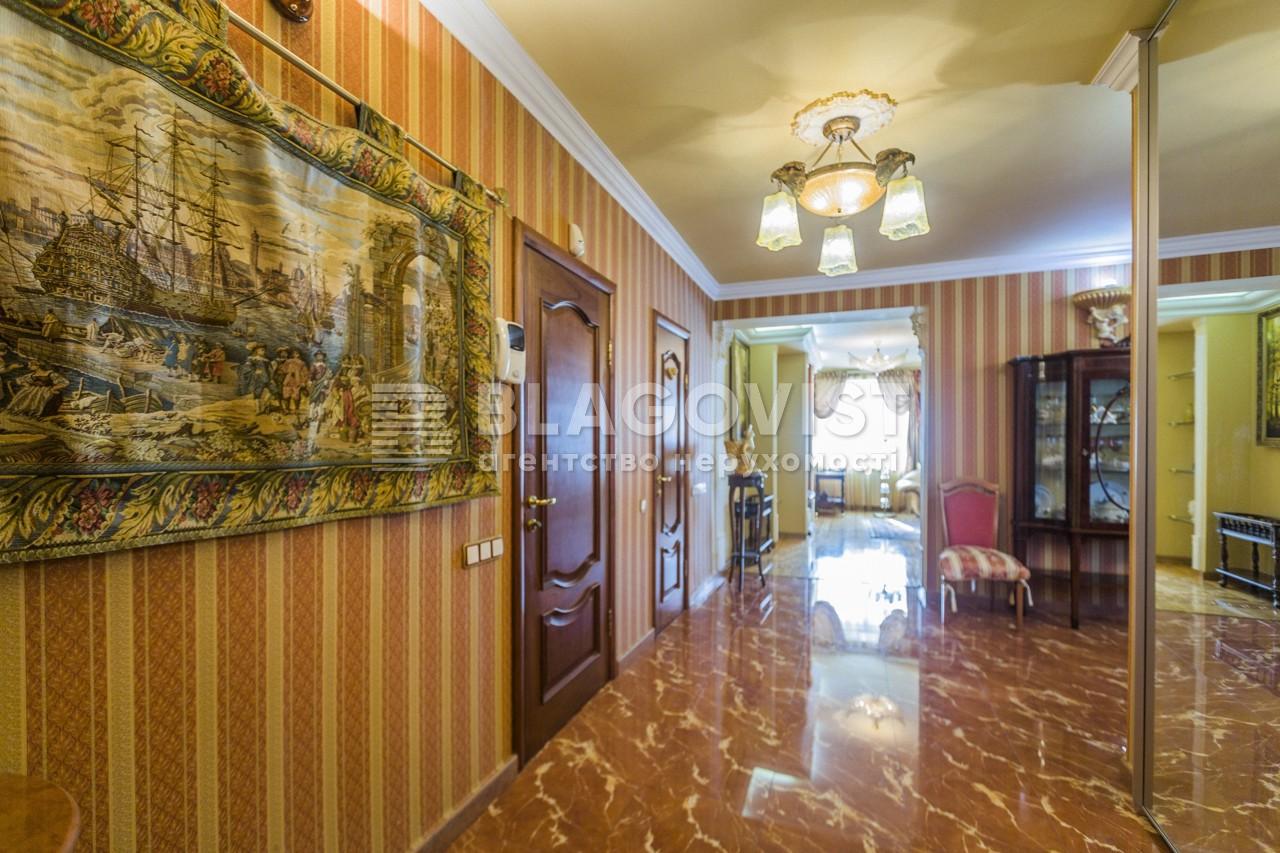 Квартира F-44547, Героев Сталинграда просп., 24а, Киев - Фото 35