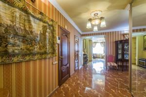 Квартира Героев Сталинграда просп., 24а, Киев, F-44547 - Фото 34