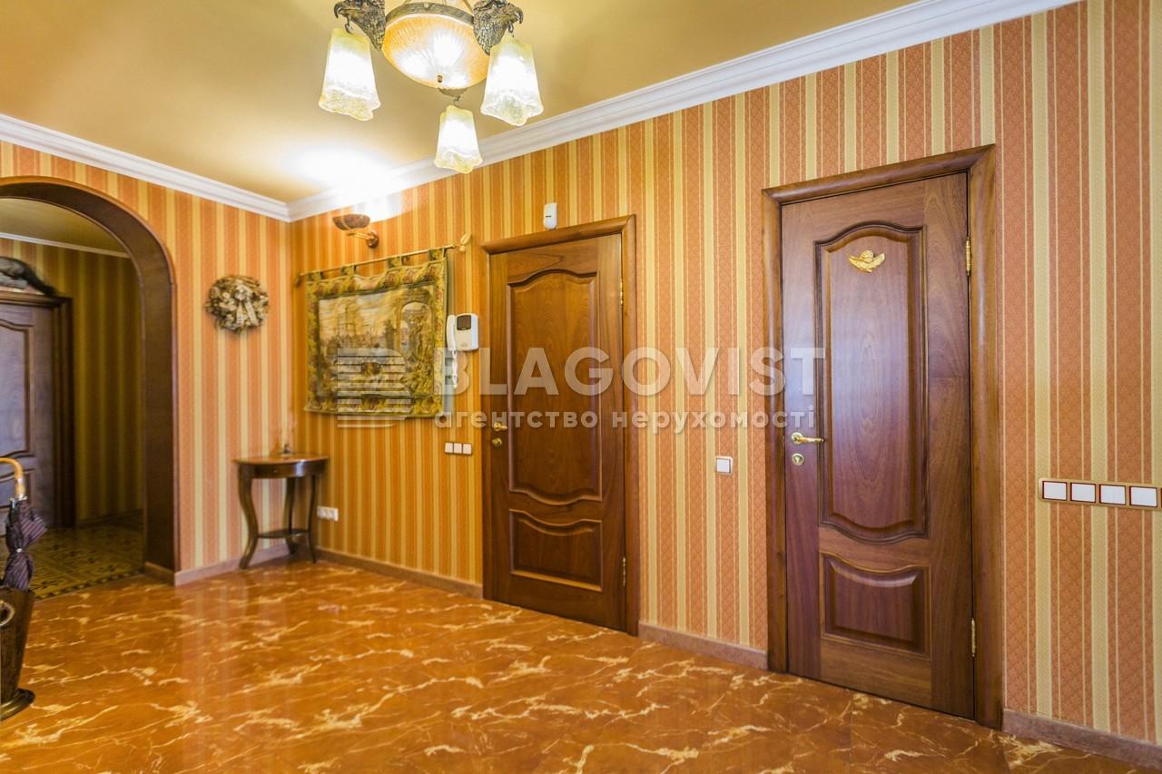 Квартира F-44547, Героев Сталинграда просп., 24а, Киев - Фото 37