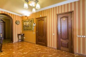 Квартира Героев Сталинграда просп., 24а, Киев, F-44547 - Фото 36