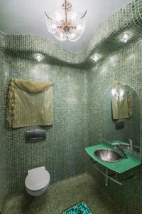 Квартира Героев Сталинграда просп., 24а, Киев, F-44547 - Фото 28