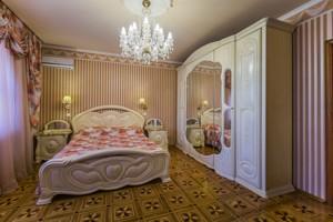 Квартира Героев Сталинграда просп., 24а, Киев, F-44547 - Фото 11