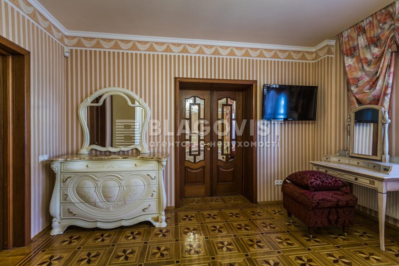 Квартира F-44547, Героев Сталинграда просп., 24а, Киев - Фото 13