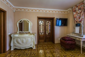 Квартира Героев Сталинграда просп., 24а, Киев, F-44547 - Фото 12