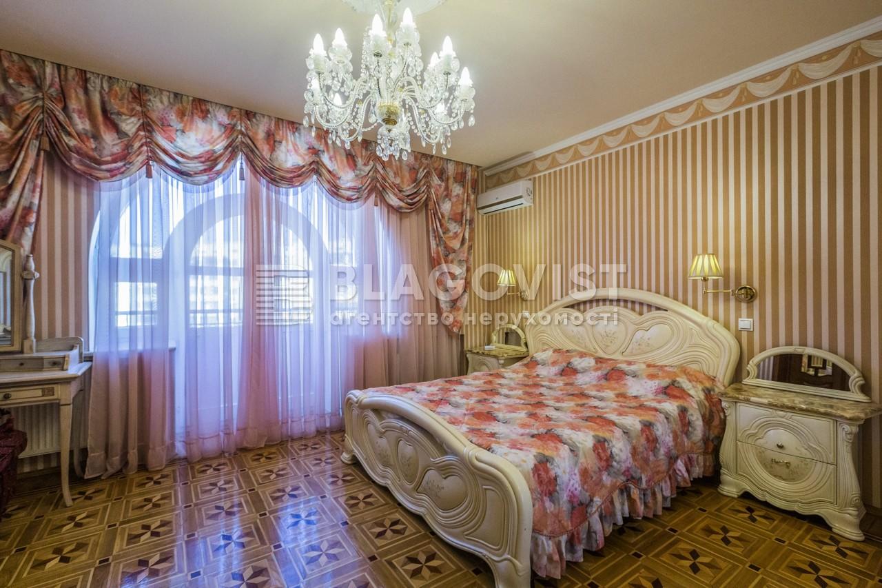Квартира F-44547, Героев Сталинграда просп., 24а, Киев - Фото 11
