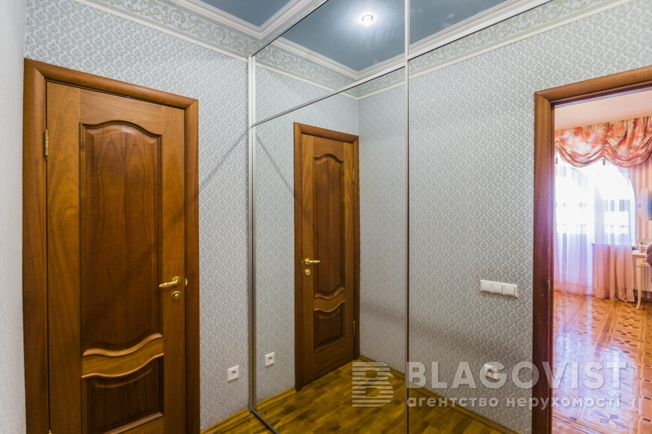 Квартира F-44547, Героев Сталинграда просп., 24а, Киев - Фото 38