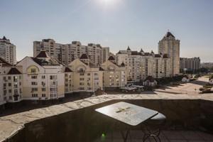 Квартира Героев Сталинграда просп., 24а, Киев, F-44547 - Фото 40