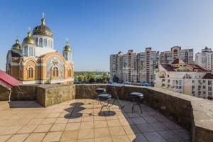 Квартира Героев Сталинграда просп., 24а, Киев, F-44547 - Фото 41