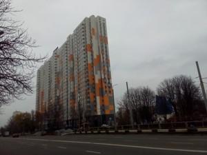 Квартира Кольцова бульв., 8, Киев, Z-813657 - Фото 2