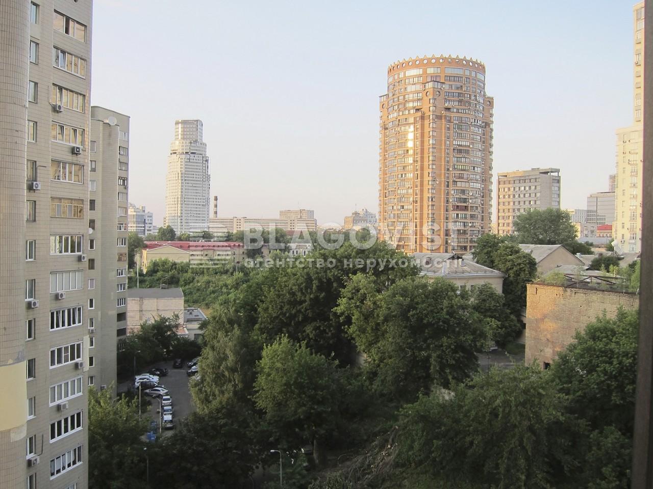 Квартира F-44548, Леси Украинки бульв., 7б, Киев - Фото 7
