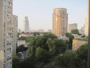 Квартира Леси Украинки бульв., 7б, Киев, F-44548 - Фото3