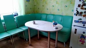 Квартира Z-802707, Григоренко Петра просп., 28в, Киев - Фото 10