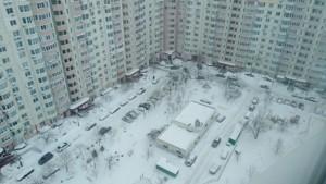 Квартира Z-802707, Григоренко Петра просп., 28в, Киев - Фото 17