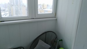 Квартира Z-802707, Григоренко Петра просп., 28в, Киев - Фото 15