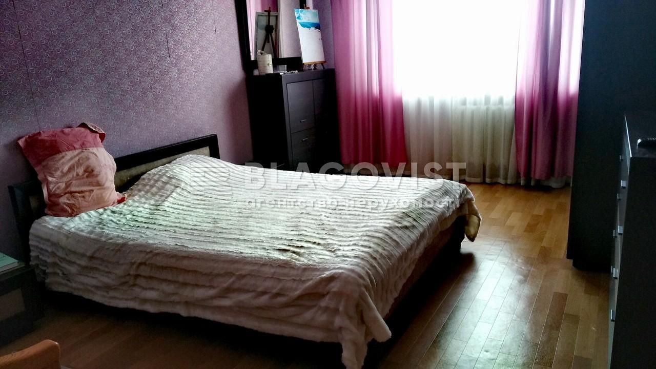 Квартира Z-802707, Григоренко Петра просп., 28в, Киев - Фото 7