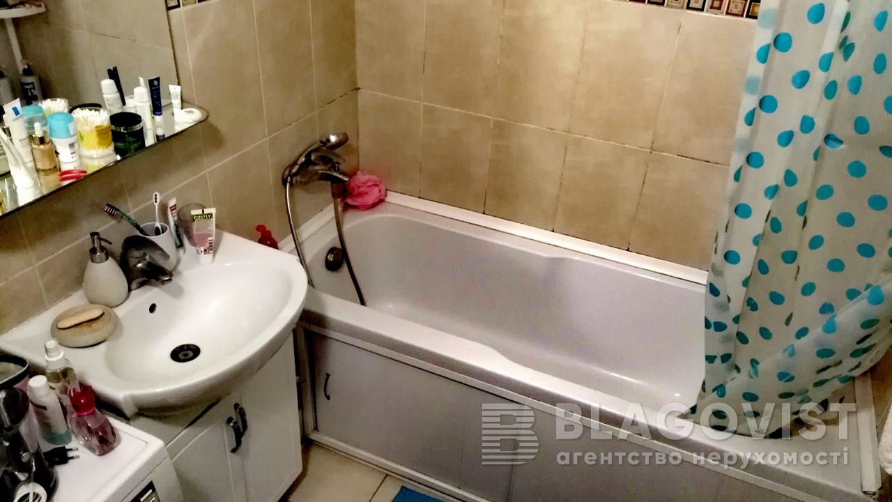Квартира Z-802707, Григоренко Петра просп., 28в, Киев - Фото 11