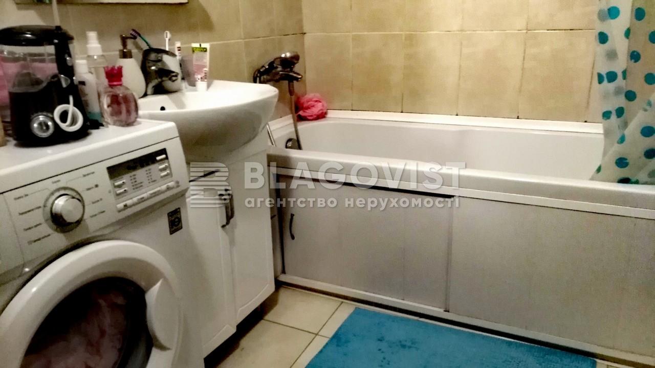 Квартира Z-802707, Григоренко Петра просп., 28в, Киев - Фото 12