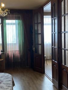 Квартира Омеляновича-Павленка Михайла (Суворова), 19, Київ, E-40657 - Фото 9