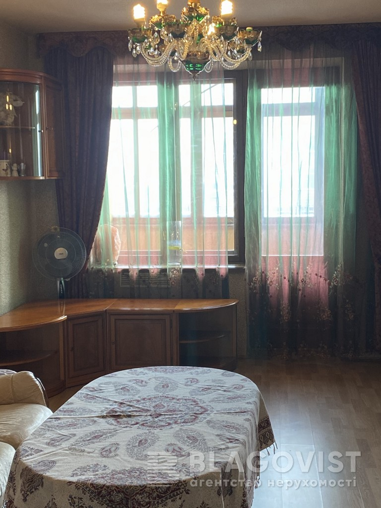 Квартира E-40657, Емельяновича-Павленко Михаила (Суворова), 19, Киев - Фото 11
