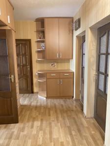 Квартира Омеляновича-Павленка Михайла (Суворова), 19, Київ, E-40657 - Фото 10