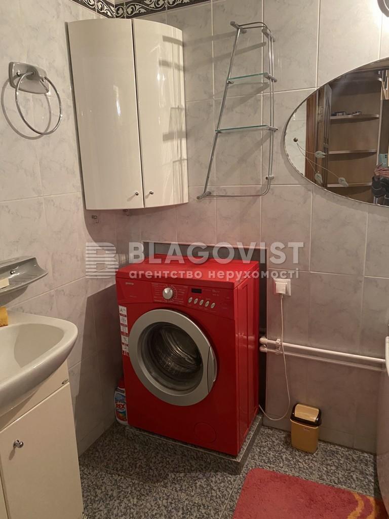 Квартира E-40657, Емельяновича-Павленко Михаила (Суворова), 19, Киев - Фото 15