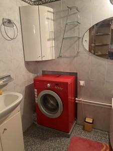 Квартира Омеляновича-Павленка Михайла (Суворова), 19, Київ, E-40657 - Фото 12