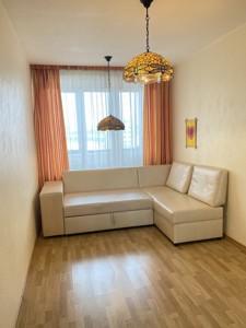 Квартира Емельяновича-Павленко Михаила (Суворова), 19, Киев, E-40657 - Фото3