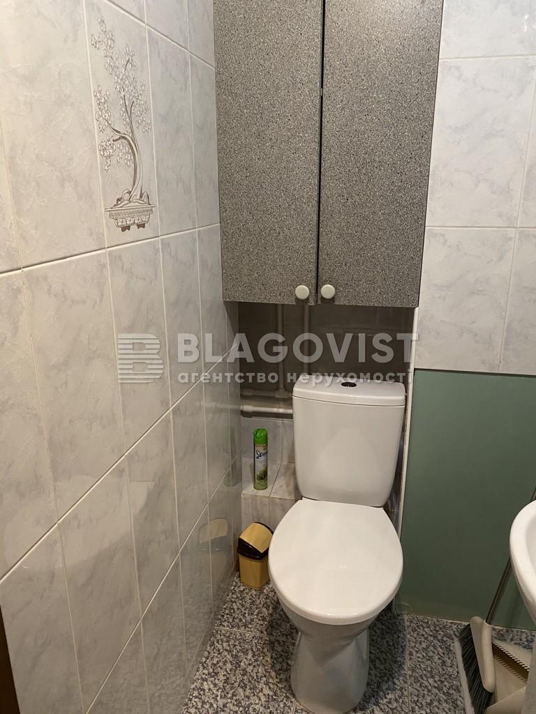 Квартира E-40657, Емельяновича-Павленко Михаила (Суворова), 19, Киев - Фото 16