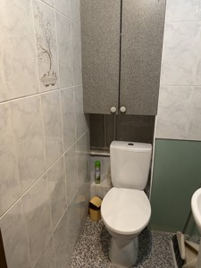 Квартира Омеляновича-Павленка Михайла (Суворова), 19, Київ, E-40657 - Фото 13