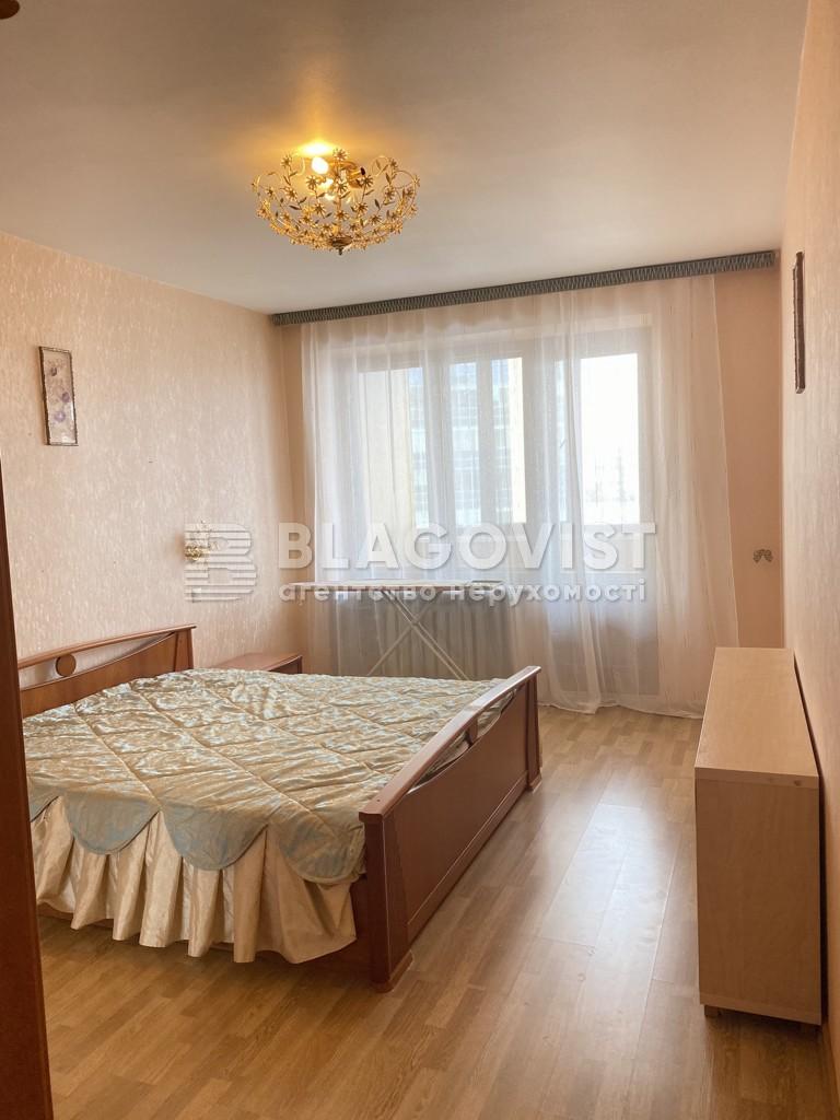 Квартира E-40657, Емельяновича-Павленко Михаила (Суворова), 19, Киев - Фото 8