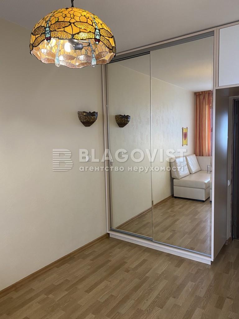 Квартира E-40657, Емельяновича-Павленко Михаила (Суворова), 19, Киев - Фото 7