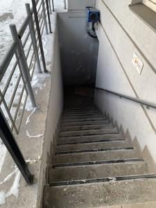 Нежилое помещение, Днепровская наб., Киев, R-28452 - Фото 12