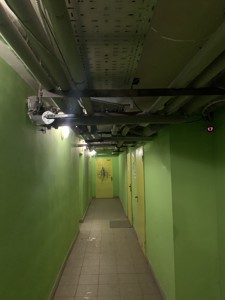 Нежилое помещение, Днепровская наб., Киев, R-28452 - Фото 8