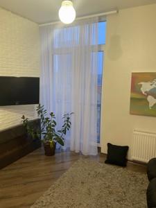 Квартира Регенераторная, 4 корпус 3, Киев, R-21509 - Фото3