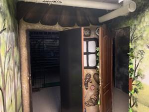 Нежилое помещение, Днепровская наб., Киев, R-28452 - Фото 5