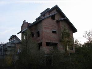 Земельный участок Погребы (Васильковский), R-37532 - Фото