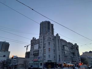 Квартира Саксаганского, 33/35, Киев, Z-353208 - Фото1