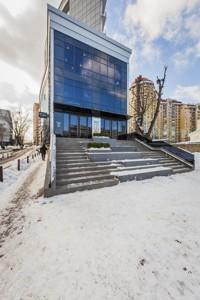 Офис, Коновальца Евгения (Щорса), Киев, Z-398228 - Фото 12