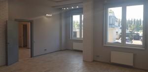 Нежилое помещение, Глушкова Академика просп., Киев, Z-32018 - Фото 3